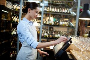 Malaga Online seguros comercio